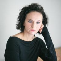 Gabriele Deutsch